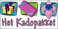 Kadopakket200