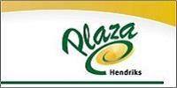 Plaza200