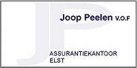 Peelen200