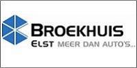 Broekhuis200