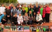 toernooi2012a