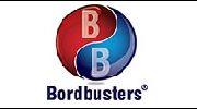 Bordbusters200