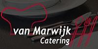 Marwijk