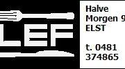 logo-lef-3