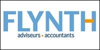 Flynth-Logo
