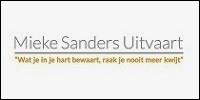 Sanders200
