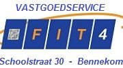 Fit4-200