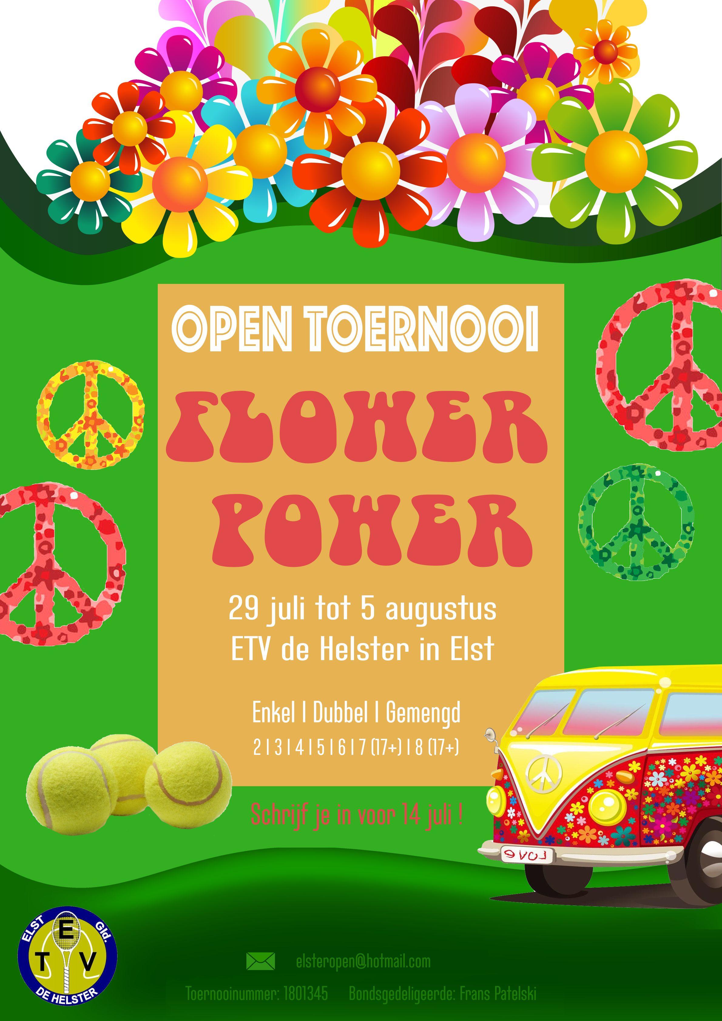 https://www.etvdehelster.nl/site/wp-content/uploads/2018/07/Poster-Flower-power-2018-2.jpg